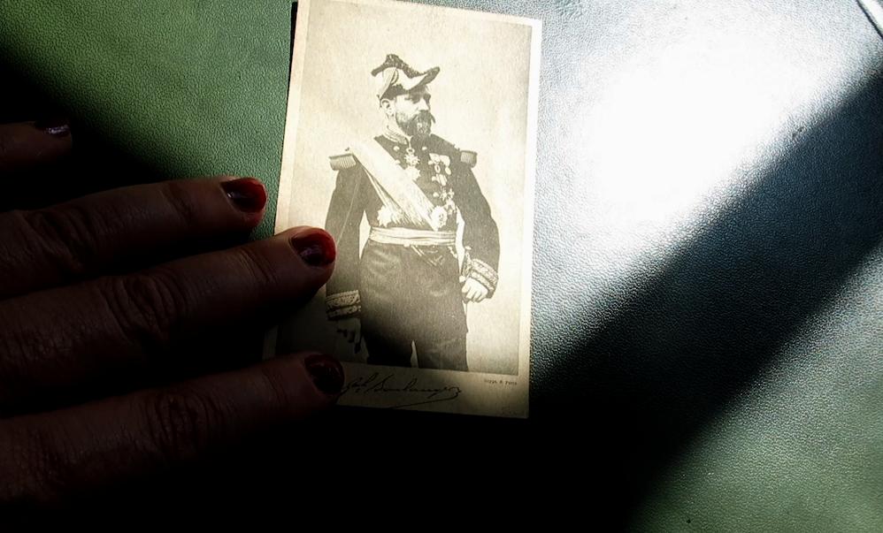 Le Général Boulanger, un mélanchoniste ? Réponse le 12 juin – épisode 3